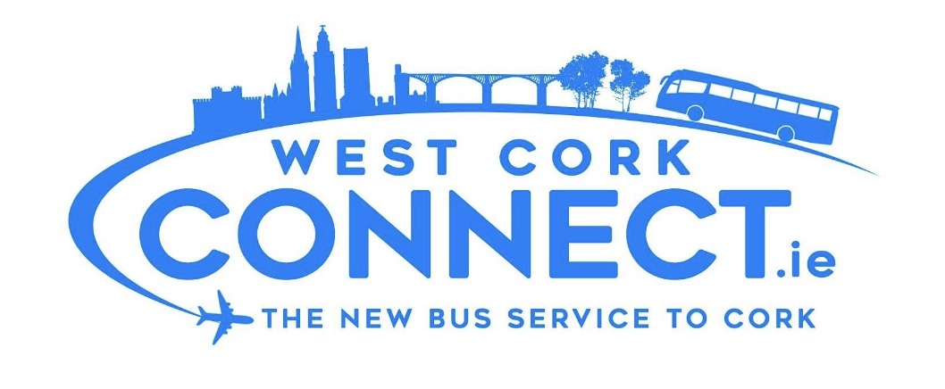 West  Cork Connect