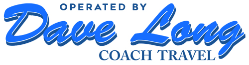 Dave Long Coach Travel - Bus Hire Company Skibbereen